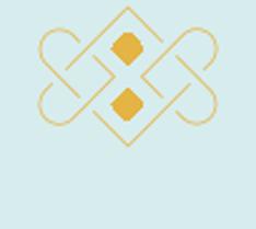 enthymesis-logo